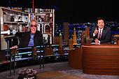 "April 26, 2021 - NY: NBC'S ""The Tonight Show Starring Jimmy Fallon"" Live - Episode 1449"