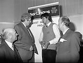 1983 Young Scientist Exhibition