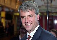 Andrew Lansley, MP, Conservative Party, UK, 199910099.<br />