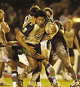 20060325 QuinsRL vs Rhinos