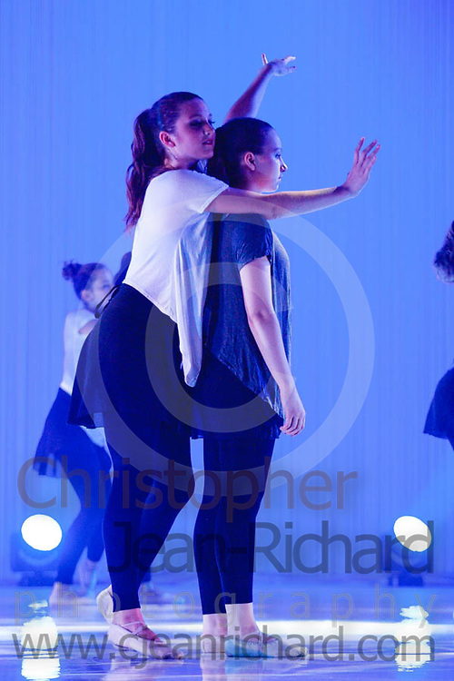 ART: 2013 | Colours of Passion | Friday Rehearsal --<br /> <br /> Too Good to Lose<br /> choreography: Belinda Oetiker<br /> <br /> Students and Instructors of Atelier Rainbow Tanzkunst (http://www.art-kunst.ch/) rehearse on the stage of the Schinzenhof for a series of performances in June, 2013.<br /> <br /> Schinzenhof, Alte Landstrasse 24 8810 Horgen Switzerland