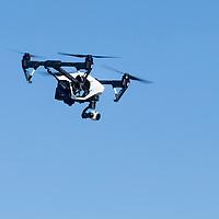 Cujo Entertainment - Drone