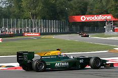2011 GP2