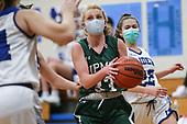 Hopedale-Basketball-01-26-21