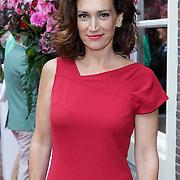 NLD/Amsterdam/20120911- Uitreiking Elegance Awards 2012, Monic Hendrickx