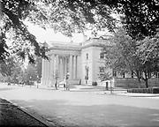0613-B042.  Washington, DC 1922