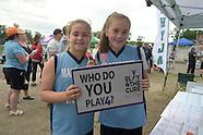 who do you play4