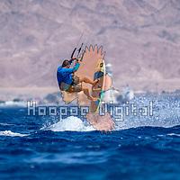 2021-09-07 Rif Raf, Eilat
