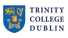 TCD Graduations 25.06.2015