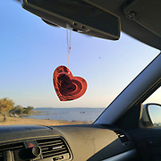 Drömmen om kärlek<br /> PHOTO © Bernt Lindgren