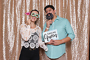 Willow Glen San Jose Photo Booth Rental. (SOSKIphoto Booth)