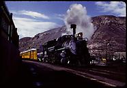 RDS057 D&S Durango Ops