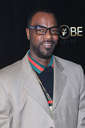 Official BET Concert After Party in Los Angeles, California. 24 Jun 2017 Pictured: David Evans. Photo credit: MEGA TheMegaAgency.com +1 888 505 6342