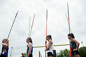 Track and Field Championships 06/01/19