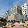 Canopy Hotel by Hilton Dallas Uptown Hotel, Dallas, Texas