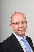 © Joel Chant  www.joelchant.com<br />  - 28717 - Lloyds Bank Corporate<br /> Lloyds Bank Wholesale Banking & Markets personel, Gatwick