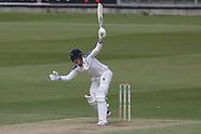 Durham County Cricket Club v Yorkshire County Cricket Club 020820