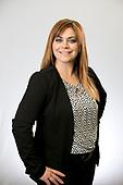 HR - Ashley Holtz