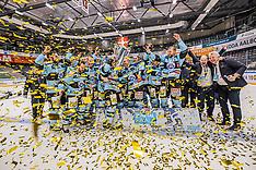 30.01.2021 Final 4 Finale SønderjyskE - Esbjerg Energy 4:2