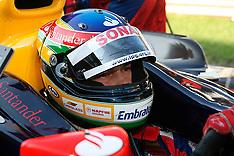 2007 GP2 rd 09 Monza