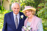 Ed and Mryna
