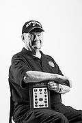 John Ray<br /> Army<br /> O-5<br /> Finance<br /> 1942-1945<br /> 1950-1968<br /> WWII (Europe & Africa)<br /> Korea<br /> <br /> Veterans Portrait Project<br /> Colorado Springs, CO San Antonio, Texas