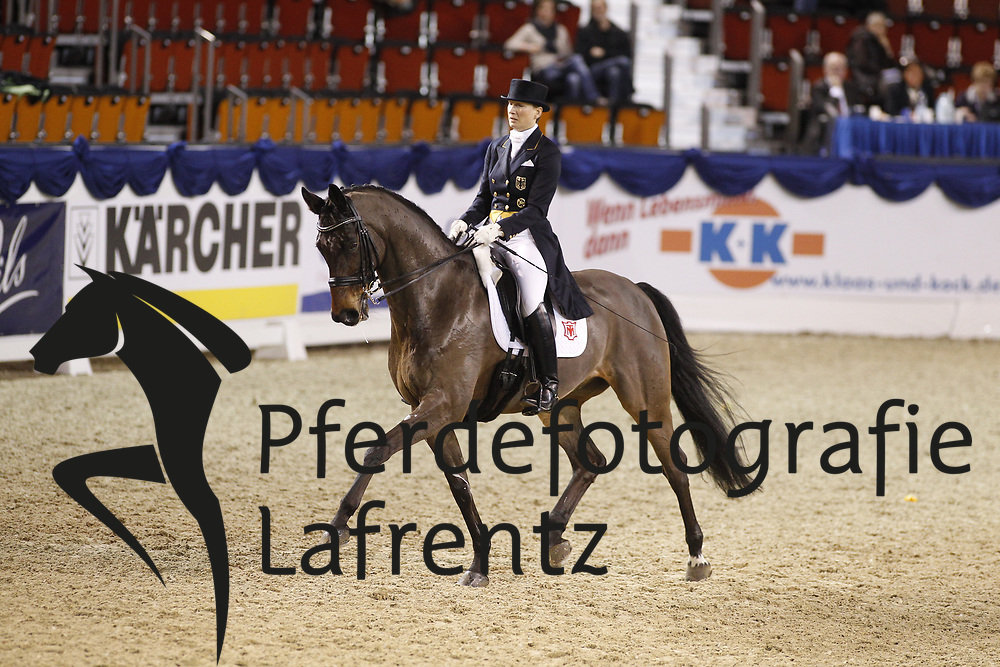 BALKENHOL Anabel, Rubins Royal<br /> Münster K+K Cup - 2012<br /> (c) www.sportfotos-Lafrentz. de/Stefan Lafrentz