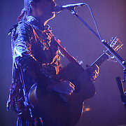 Jonsi, The Pageant 2010