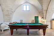 Puglia, Grottaglie, Masseria  Angiulli Piccolo,