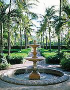 Palm Beach, Mustique, St. Vincent & The Grenadines