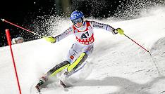 20150113 AUT: Alpine Skiing World Cup, Flachau