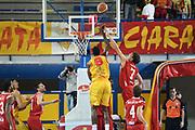 DESCRIZIONE : Frosinone LNP DNA Adecco Gold 2013-14 Veroli Imola<br /> GIOCATORE : gorrieri filippo<br /> CATEGORIA : rimbalzo<br /> SQUADRA : Imola<br /> EVENTO : Campionato LNP DNA Adecco Gold 2013-14<br /> GARA : Veroli Imola<br /> DATA : 29/12/2013<br /> SPORT : Pallacanestro<br /> AUTORE : Agenzia Ciamillo-Castoria/ManoloGreco<br /> Galleria : LNP DNA Adecco Gold 2013-2014<br /> Fotonotizia : Frosinone LNP DNA Adecco Gold 2013-14 Veroli Imola<br /> Predefinita :
