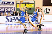 DESCRIZIONE : Parma All Star Game 2012 Donne Torneo Ocme Lega A1 Femminile 2011-12 FIP <br /> GIOCATORE : Raffaella Masciadri<br /> CATEGORIA : tiro penetrazione<br /> SQUADRA : Nazionale Italia Donne Ocme All Stars<br /> EVENTO : All Star Game FIP Lega A1 Femminile 2011-2012<br /> GARA : Ocme All Stars Italia<br /> DATA : 14/02/2012<br /> SPORT : Pallacanestro<br /> AUTORE : Agenzia Ciamillo-Castoria/C.De Massis<br /> GALLERIA : Lega Basket Femminile 2011-2012<br /> FOTONOTIZIA : Parma All Star Game 2012 Donne Torneo Ocme Lega A1 Femminile 2011-12 FIP <br /> PREDEFINITA :