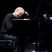 Bruce Hornsby and yMusic