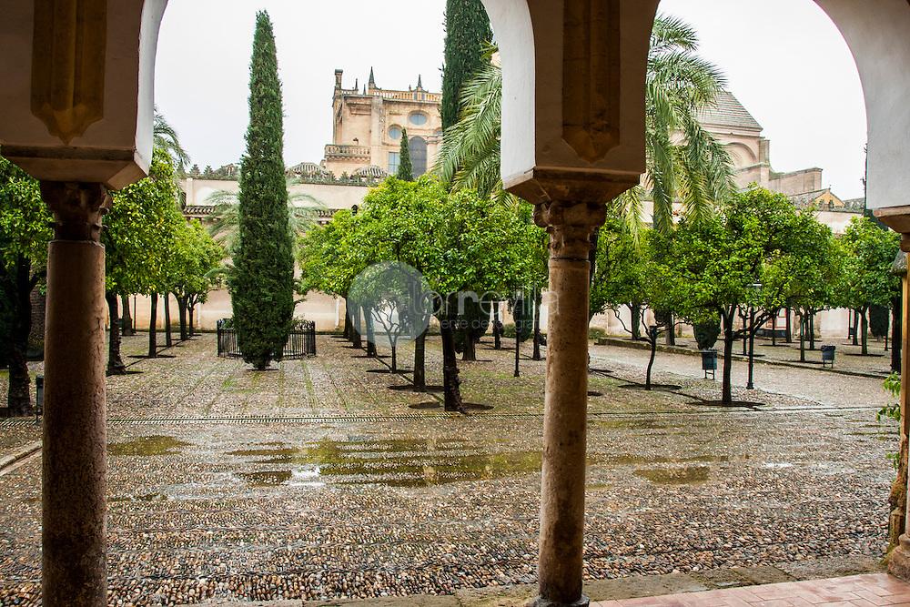 Mezquita de Córdoba, Córdoba, Andalucía ©Country Sessions / PILAR REVILLA
