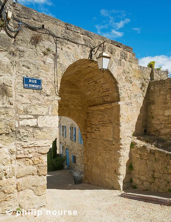 Saint-Pons-de-Mauchiens