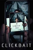"""August 25, 2021 - USA: Netflix """"Clickbait"""" Series Premiere"""