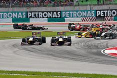 2010 rd 03 Malaysian Grand Prix