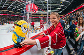 2019.10.13-Lausanne HC-HC Lugano