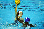 WATER_POLO_1999_PAN_AM_GAMES_W