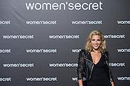 111115 Elsa Pataky presents Women's Secret videoclip
