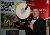 Meath Sports Awards 2018
