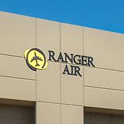 RANGER AIR
