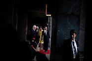Norway: Nobel Peace Prize 2009