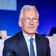 NLD/Amsterdam/20180503 - Aandeelhoudersvergadering Royal Philips 2018, Frans van Houten