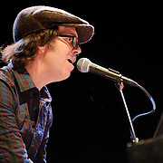Ben Folds, The Pageant 2011