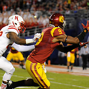 USC Holiday Bowl 2014