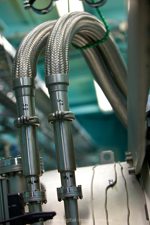 Xray Absorption Spectroscopy Beamline, Australian Synchrotron.   Xray Absorption Spectroscopy Beamline equipment