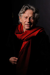 File photo : Roman Polanski assiste a la premiere de Cats au theatre Mogador a Paris, France le 01 Octobre 2015. Film dirctor Roman Polanski has given up a chance to preside over the Cesar awards - France's equivalent of the Oscars, his lawyer said on Thursday after the decision to hand him the role caused outrage among women's groups, who had called for protests. Their anger is caused by the fact Polanski has been wanted in the US for almost four decades for the rape of a 13-year-old girl in Los Angeles in 1977. Photo by Alban Wyters/ABACAPRESS.COM  | 517962_069 Paris France