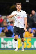 Ipswich Town v Derby County 100115
